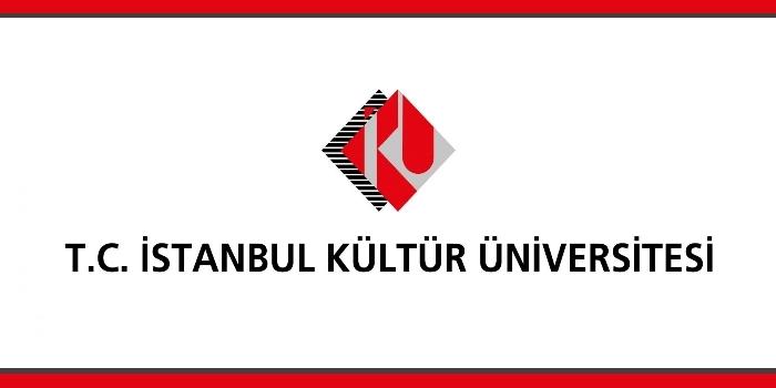 İstanbul Kültür Üniversitesi 2017-2018 Eğitim Öğretim Yılı Bahar Dönemi Yüksek Lisans ve Doktora ilan