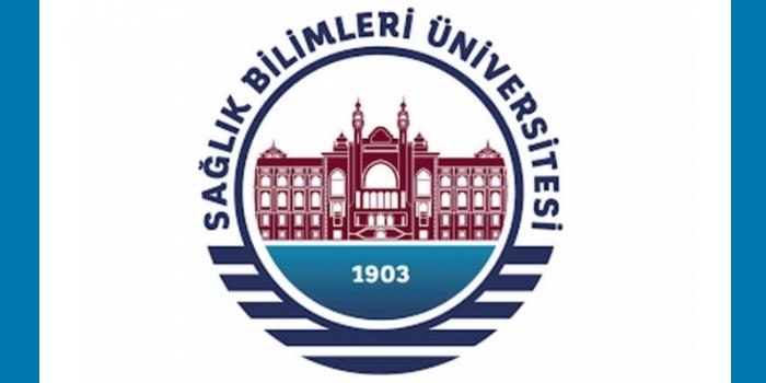 Afyonkarahisar Sağlık Bilimleri Üniversitesi 63 Öğretim Üyesi Alımı İlanı