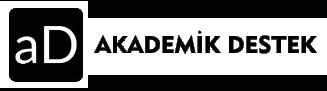 Akademik Destek