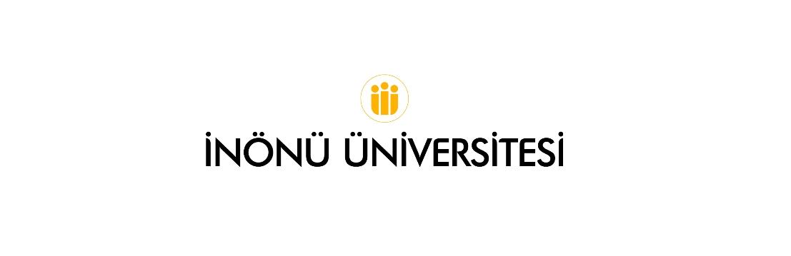 İnönü Üniversitesi YÖK 100/2000 Doktora Bursları Alım İlanı