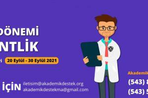 eylul2021-docentlikbanner